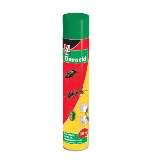 duracid-scarfaggi-formiche