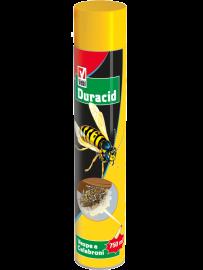 duracid-vespe