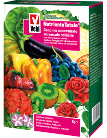 nutriente-totale-astuccio