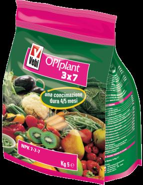 opiplant-3x7