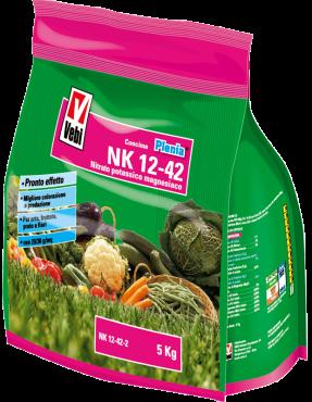 plenia-NK-12-42